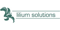 Lilium Solutions - Innovation die Verbindet