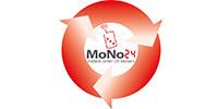 Mono24 GmbH