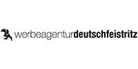 Werbeagentur Deutschfeistritz